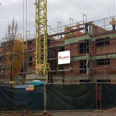Bauunternehmen Mannheim loga bau gmbh bauunternehmen mannheim schlüsselfertiges bauen